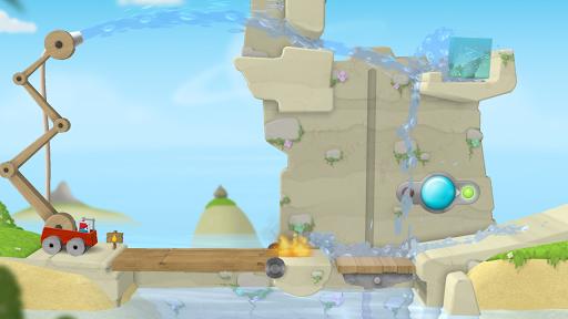 Sprinkle Islands 3