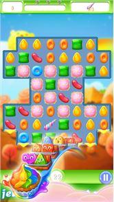 Jelly Candy Jam 2