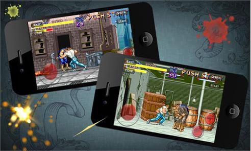 Arcade Featured 2 5