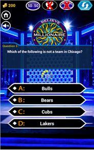 Millionaire 2015 6