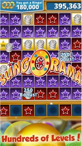 Slingo Adventure Bingo & Slots 3