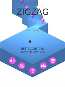 ZigZag 6