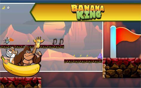 Banana king 4