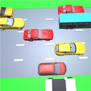 Traffic1 2
