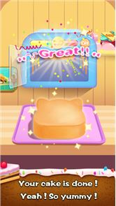 Cake Master 4