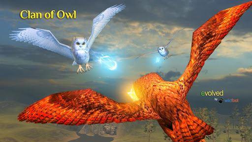 Clan of Owl 2