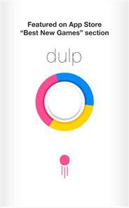 Dulp 6