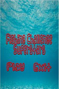 Fishing Challenge Superstars 2
