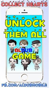 ALDUB Game 2