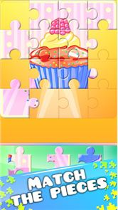 Puzzle Games for Children 4