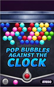 Bubble Buster 3