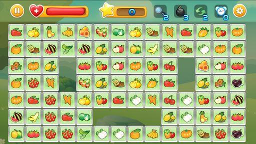 Onet Fruit 4