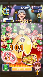[Puzzle] Cooking Mama 6