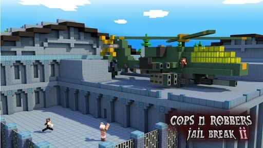 Cops N Robbers 2 2