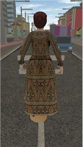 Temple Baby Run 3D 5
