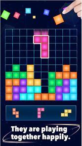 Amazing Block Puzzle 2
