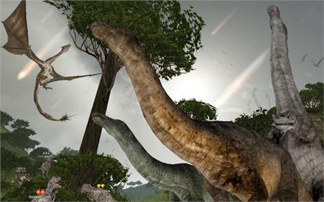 Dinos Online 2
