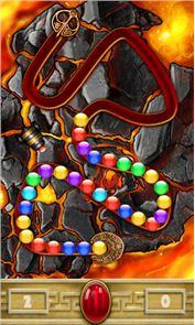 Marble blast evolution 1