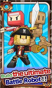 Battle Robots! 6