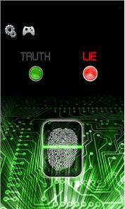 Lie Detector Simulator Fun 3
