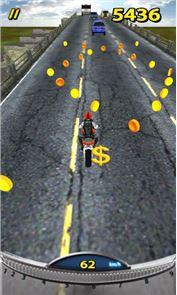 SpeedMoto 5