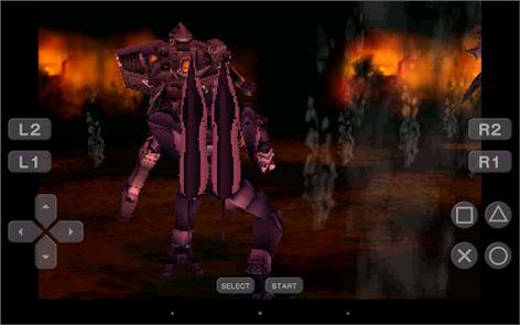 Matsu PSX Emulator – Free 2