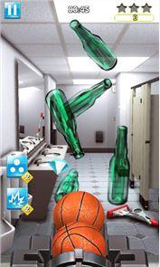 Bottle Smash 2