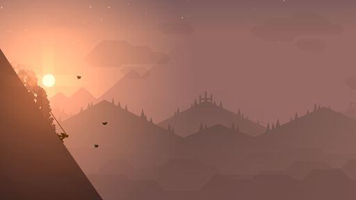 Alto's Adventure 2