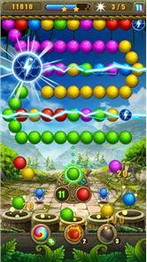 Bubble Quest 2
