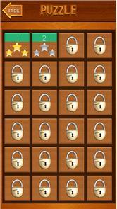 Brick Game 2016 4