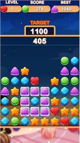 Candy Star 6