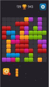 Block Puzzle Legend Mania 1