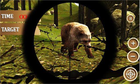 Hunting Jungle Animals 2 5