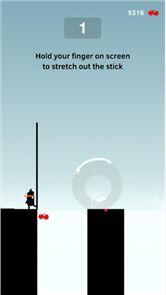 Stick Hero 2