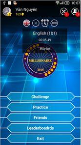 Millionaire 2016 4