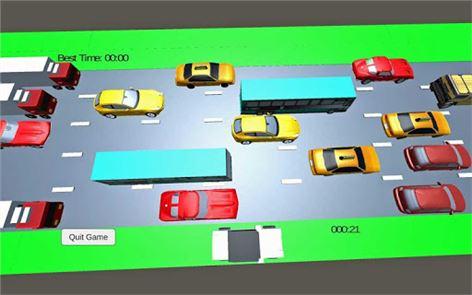 Traffic1 3