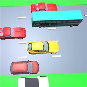 Traffic1 1