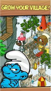 Smurfs' Village 2