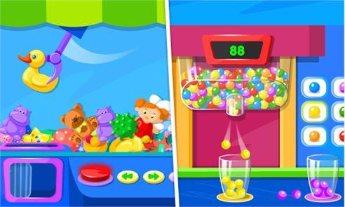 Supermarket – Game for Kids 4