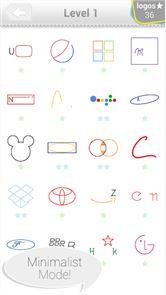 Logo Quiz 6