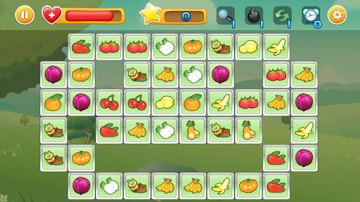 Onet Fruit 2