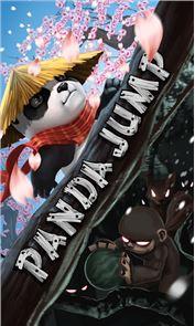 Panda Jump Seasons 1