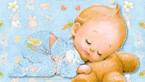 Baby lullabies 6