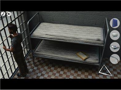 Escape the prison adventure 6