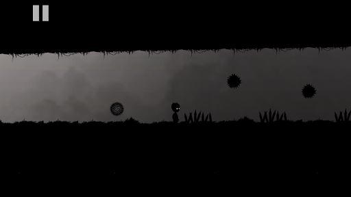Dark Hero 3