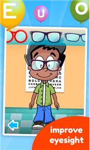 Doctor Kids 5