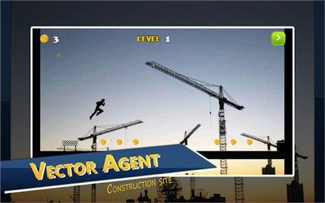 Vector Agent 6