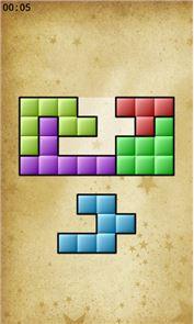 Block Puzzle 1