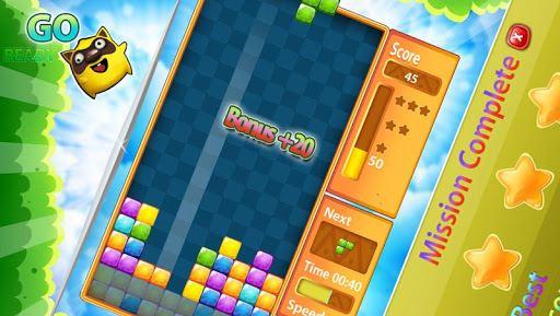 Brick Puzzle Classic 3