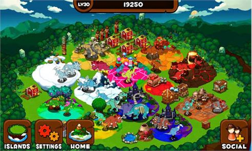 Dino Island 5